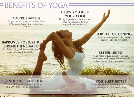 benefits-of-yoga2